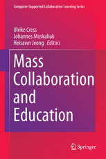 2016-02-17 cover mass collaboration and education