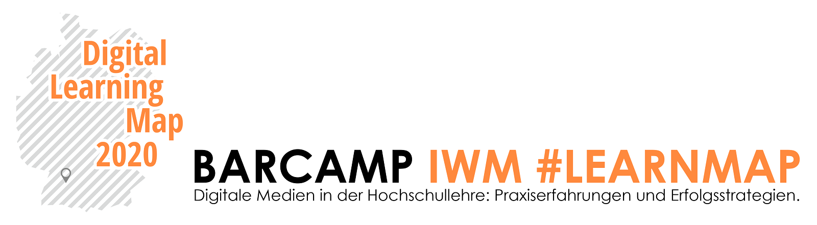 2019-07-11_Barcamp_IWM_LearnMap_Logo