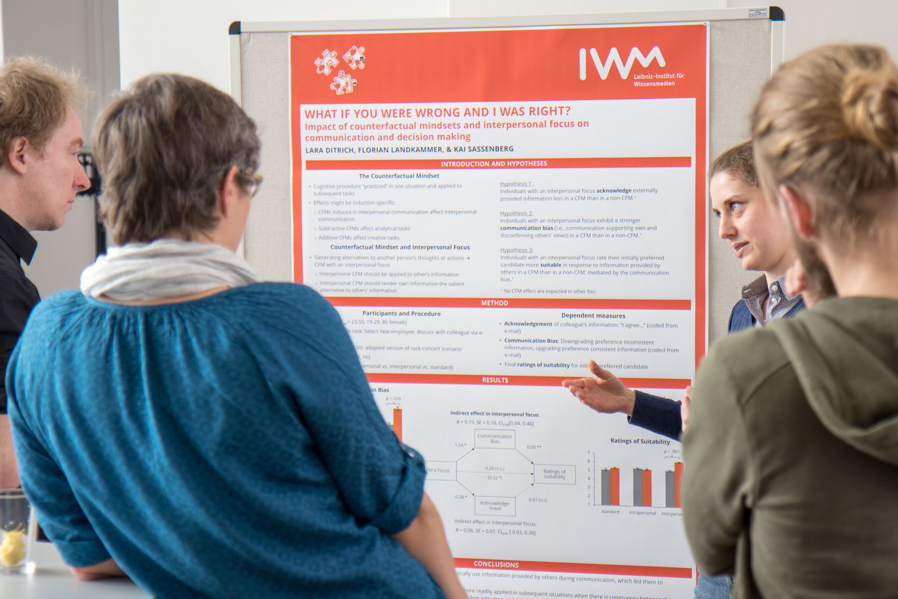 07_saw_postdoc_workshop_2018-04-10