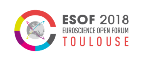 Logotype-ESOF-global-WEB-ssfond 386x166-3cbad5f4