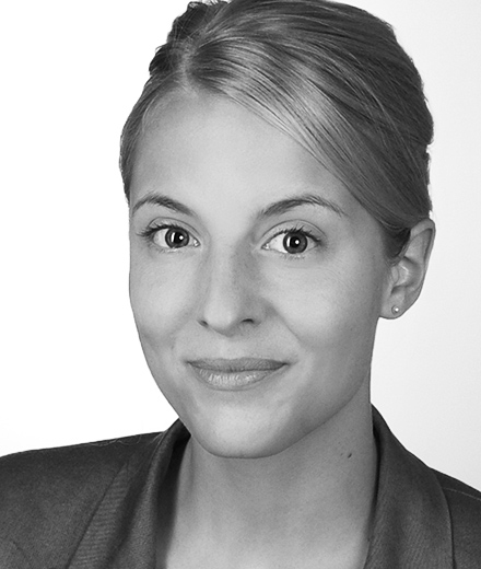 Dr. Tanja Dackermann