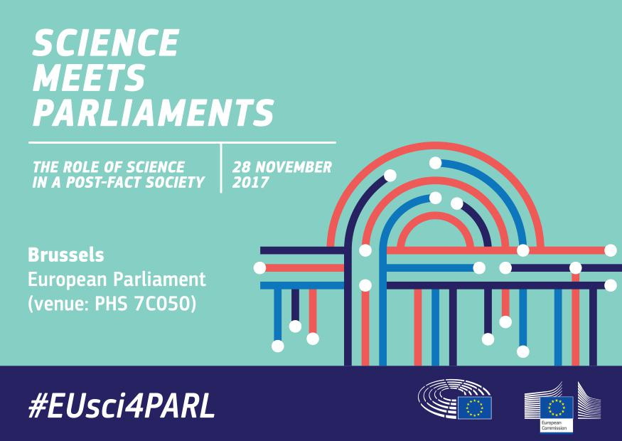 2017 11 27 science meets parliaments