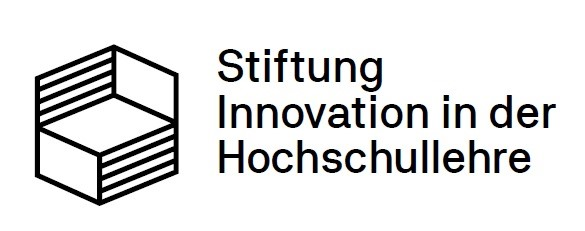 Stiftung Innovation