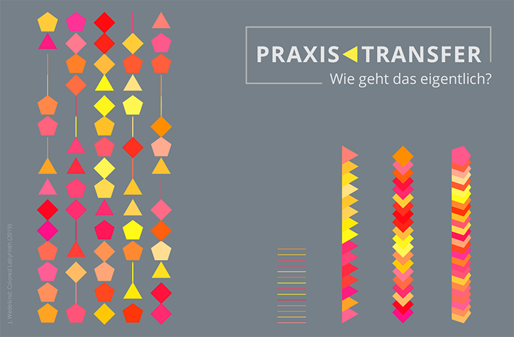 postkarte e-teaching praxistransfer final web