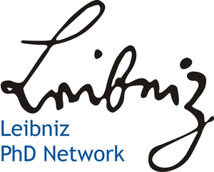 Leibniz PhD Network