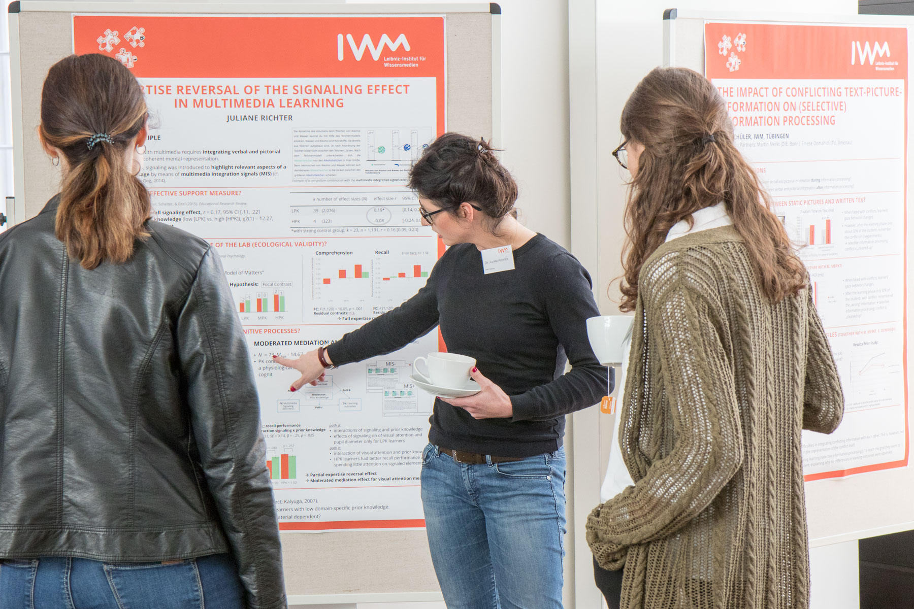 06_saw_postdoc_workshop_2018-04-10