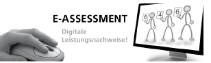 E-Assessment Themenspecial IWM