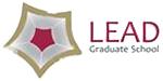 LEAD (Logo)